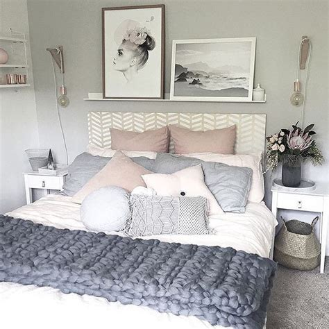 pastel bedroom accessories best 25 pastel bedroom ideas on pinterest pastel room