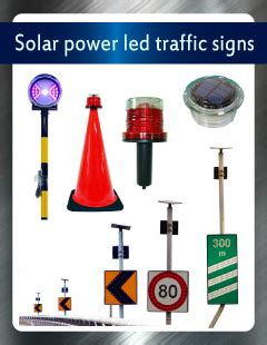 led traffic cone light buy led traffic cone light solar