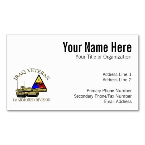 Vet Business Card Template by 126 Best Images About Vet Business Cards On