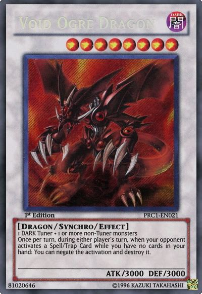yugioh insekten deck void ogre yu gi oh fandom powered by wikia