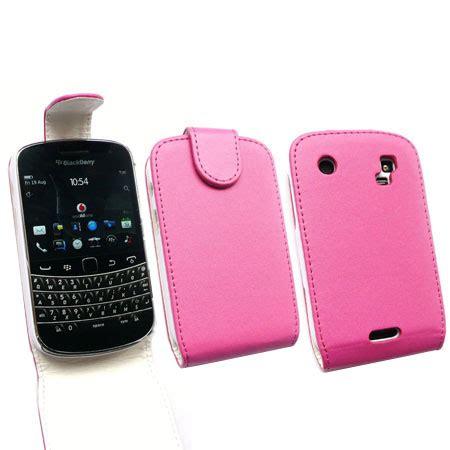 Flip Cover Disney Type Blackberry Dakota 9900 blackberry bold 9900 flip pink reviews mobilefun india