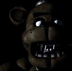 Pin five nights at freddys 3137040 1 five nights at freddy s 1