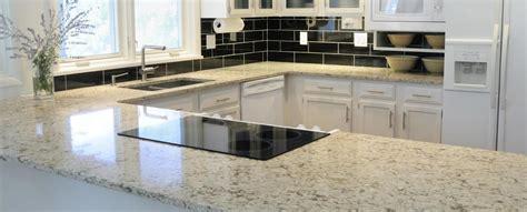 granit arbeitsplatten granit arbeitsplatten grenzlose fantasie mit granit