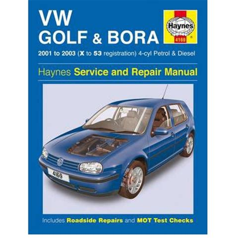 download car manuals pdf free 2008 volkswagen rabbit security system ggettwear blog