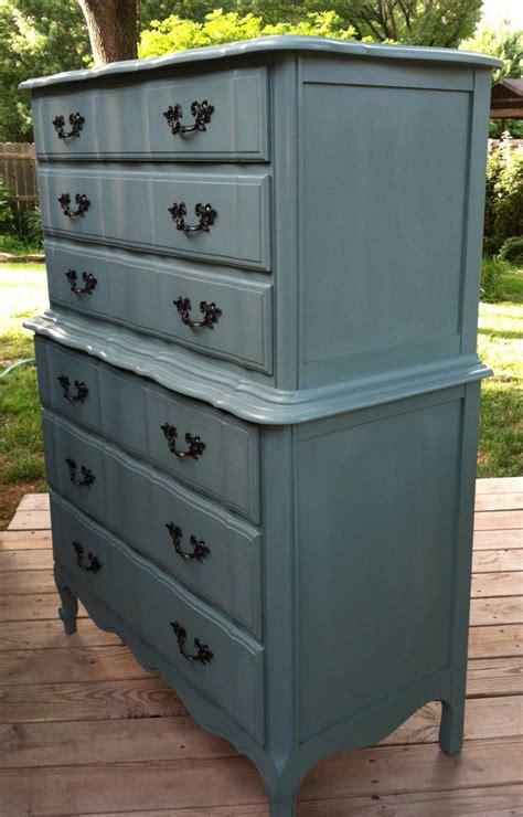 Redo Home Design Nashville by Pottery Barn File Cabinet Craigslist Inspirative Cabinet