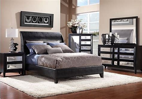 rooms to go harker heights shop for a jackson heights 7 pc king bedroom at rooms to go find king bedroom sets that will