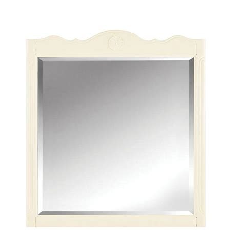 bathroom vanity mirrors home depot bathroom mirrors the home depot