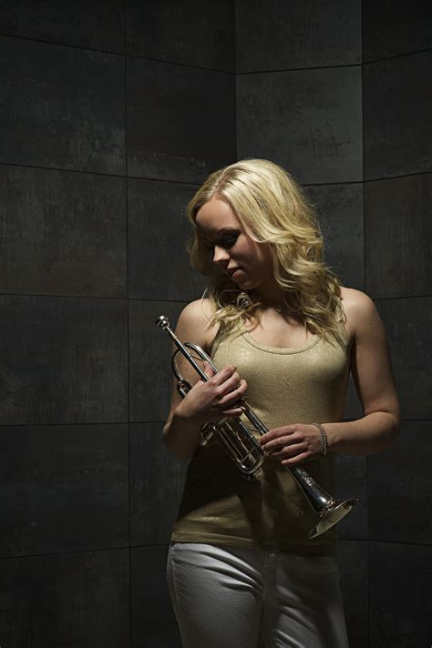 tine thing helseth with international trumpet soloist tine thing