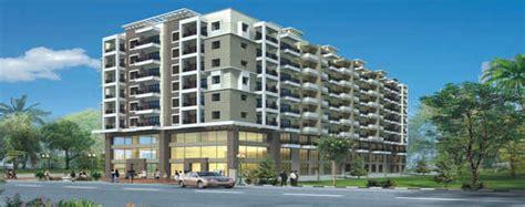 Vnc Sale Original apartment for sale at vars splendid k r puram bangalore
