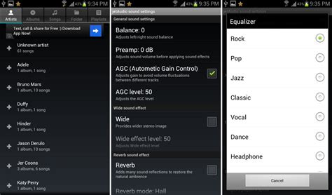 jetaudio music player full version apk free download jetaudio music player plus 4 0 1 apk