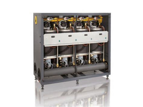 caldaie per interni modulo termico a condensazione per interni condexa pro3 in