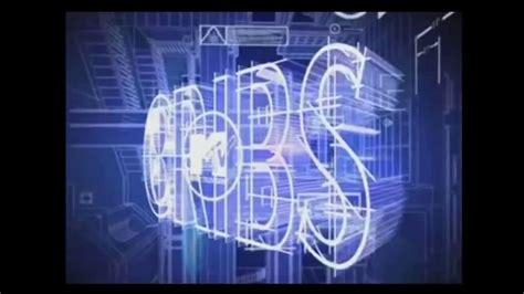 Mtv Cribs Theme by Mtv Cribs Closets Supercut On Vimeo
