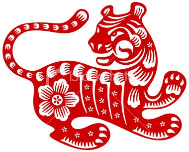 new year for year of the tiger year of the tiger c year of the tiger c mandarin