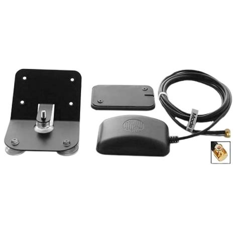 garmin gdl 52 portable siriusxm ads b receiver 010 01561 20