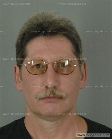 Erie County Ny Arrest Records Donald Mueller Mugshot Donald Mueller Arrest Erie County Ny Booked For Sexual