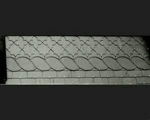 couvreur douai borgniet tidgy toiture couverture