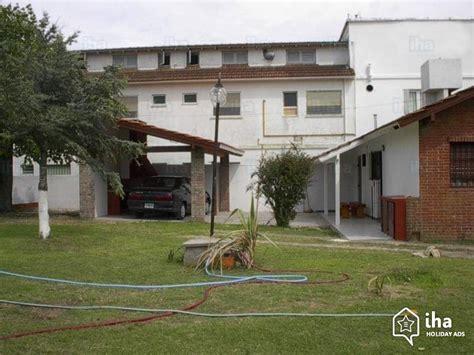 apartamentos en alquiler en buenos aires apartamento en alquiler en buenos aires iha 40606