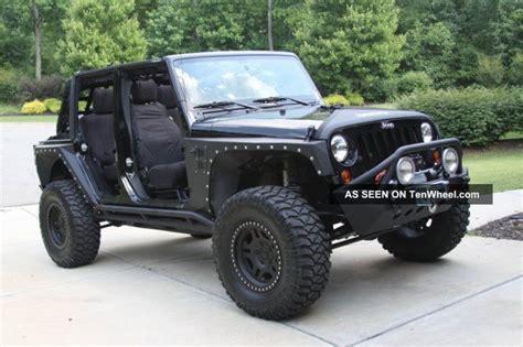 2011 jeep sport wrangler 2011 jeep wrangler unlimited sport