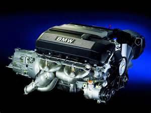 bmw 6enligne net moteur bmw bmw m52 s52