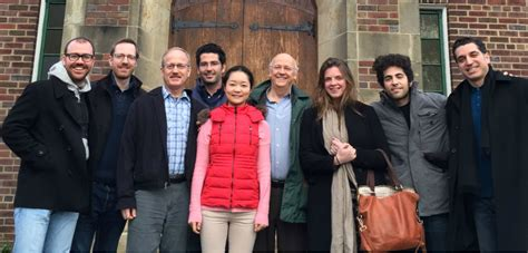 Https Www Edu Mba And Meditation by Day Retreat With Mba Students In Washington Dc Wccm
