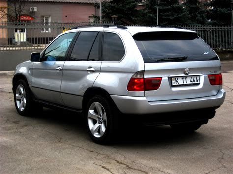 bmw x5 2001 2001 bmw x5 3 0i reviews