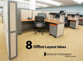 Office Layout Ideas Office Layout Ideas Download Interior Concepts