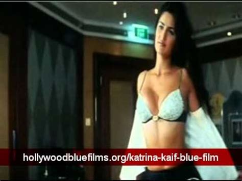 blue film watch online youtube katrina kaif blue film youtube
