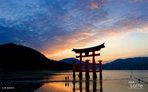 japanese landscape wallpapers wallpaper cave