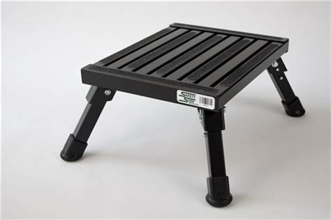 Small Step Stools Metal by Step Stools Safety Step Small Folding Aluminum Step Stool