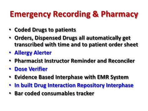 consumables order form ama wa medical errors emergency medicine and