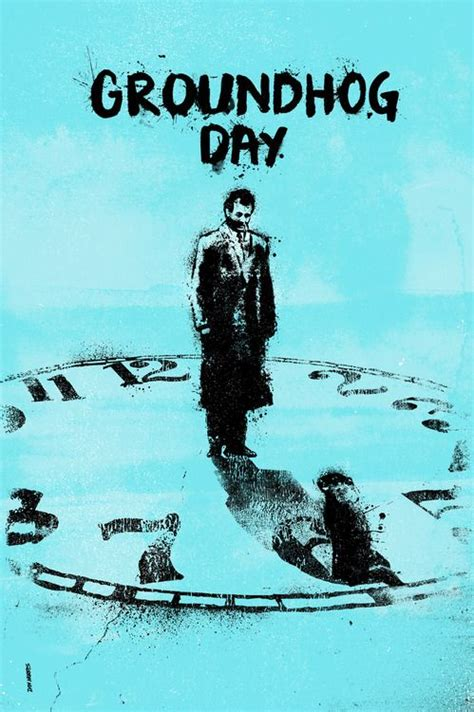 groundhog day soundtrack imdb groundhog day posts