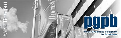 Top Doctoral Programs In Business 2 by Misb Bocconi Top International Business Schools In Mumbai