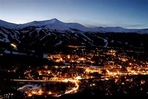 breckenridge colorado summit county things to do in