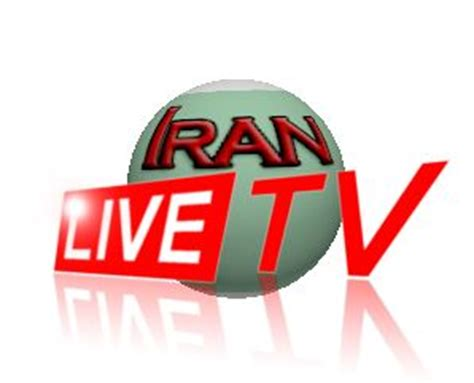 iran tv live iran tv free live tv channels news
