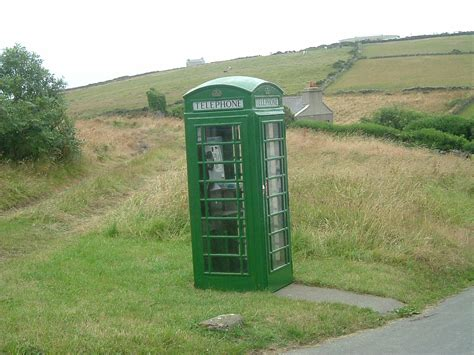 the green phone booth mindful file green manx phone box jpg