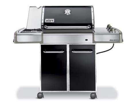 weber genesis gas grill sale weber grill reviews charcoal gas grills on sale html