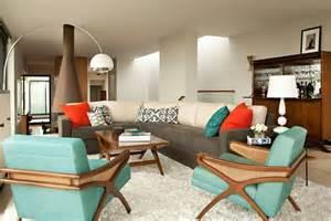 mid century interior design mid century modern interior design ideas lighting home