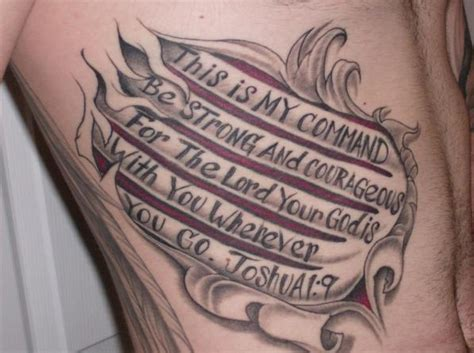 tattoo in the bible questions 45 inspirational bible verse tattoos me pinterest