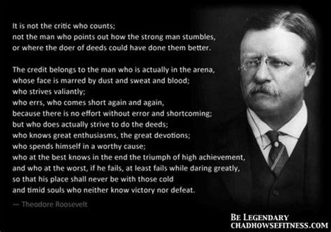 theodore roosevelt quotes teddy roosevelt quotes weneedfun
