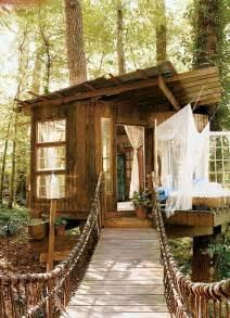 Treehouse Rentals Ohio - relaxshacks com super awesome minimal impact tree house tiny house