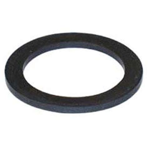 Plumbing Gaskets And Seals by O Rings Seals Gaskets 3 Quot Buna N And Groove Gasket B553185 Globalindustrial