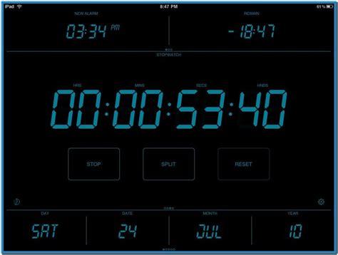 clock themes free desktop digital clock wooden wall clock blog archives explorerload