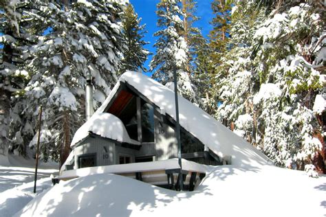 Mammoth Lakes Cing Cabins by Mammoth Mountain Cabin Rentals 28 Images Mtn Lodges