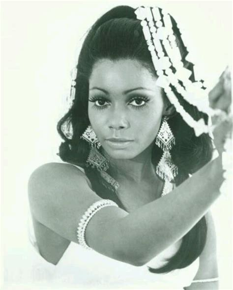 african american female movie stars 87 best ideas about pave the way on pinterest diahann