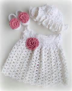 baby in a dress cool crochet patterns ideas for babies hative