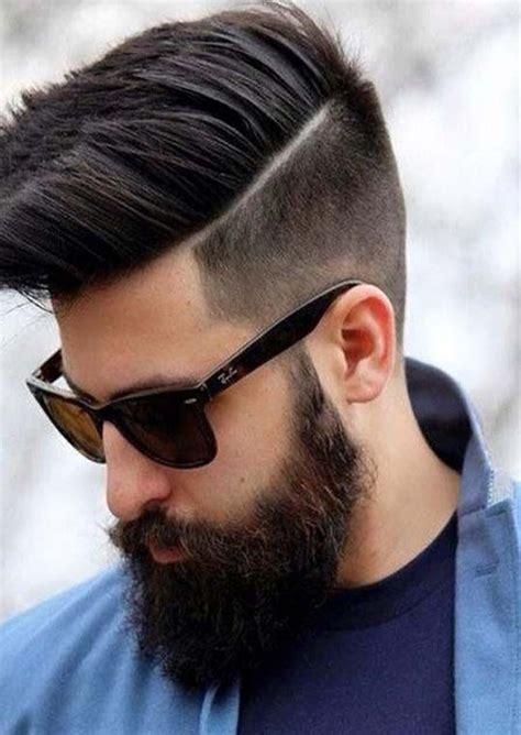 top   undercut hairstyles  men men hairstyle