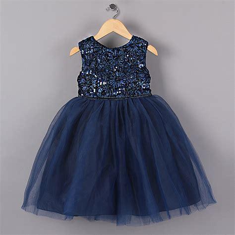 Tutu Style Wedding Dresses by Aliexpress Buy New Blue Princess Dresses