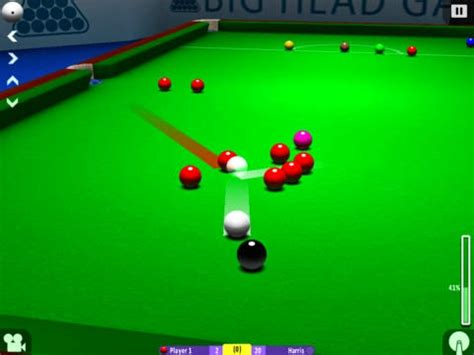hd snooker game for pc free download full version international snooker download fully full version pc game