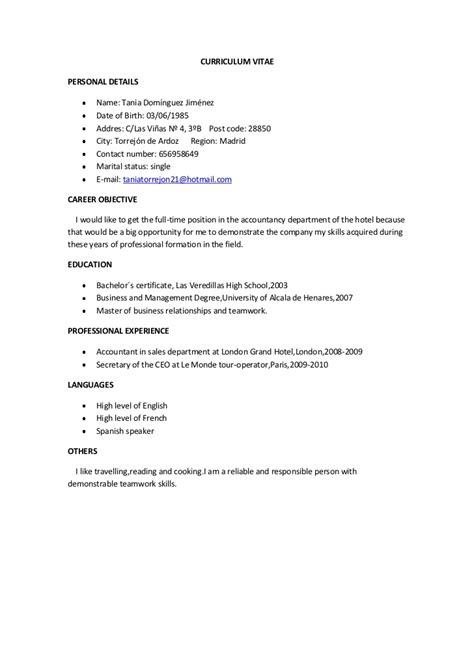 cover letter team work cv and cover letter