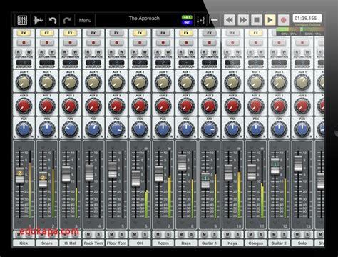 layout o design da página impressa download elegante mesa de som para pc edukapa com